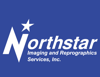 Sponsored by Northstar Imaging