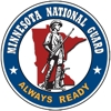 Sponsored by MN National Guard
