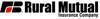 Sponsored by Leah Saufl - Rural Mutual Insurance