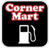 Corner mart element view  1  element view