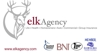 Sponsored by Elk Agency Insurance