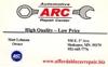 Sponsored by ARC  Automotive