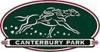 Sponsored by Canterbury Park