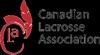 Sponsored by Canadian Lacrosse Association