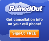 Sponsored by RainedOut