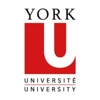 Sponsored by York University