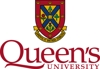 Sponsored by Queen's University