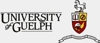 Sponsored by University of Guelph