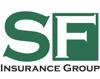 Sponsored by SF Insurance