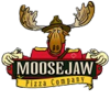 Sponsored by Moosejaw Pizza