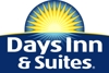Sponsored by Days Inn Brandon