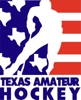 Sponsored by Texas Amateur Hockey Association (TAHA)