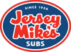 Sponsored by Jersey Mikes Niceville