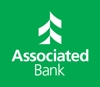 Sponsored by Associated Bank