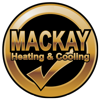 Sponsored by Mackay Heating and Cooling