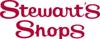Sponsored by Stewart's Shop of Saratoga