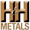 Sponsored by H & H Metals
