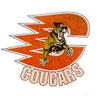 Sponsored by Centennial Lacrosse