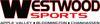 Sponsored by Westwood Sports