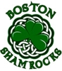 Sponsored by Boston Shamrock's Elite Women's Hockey Club