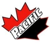 Sponsored by Pacific Steelers
