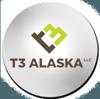 Sponsored by T3 Alaska