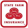 Sponsored by Vasey State Farm Agency