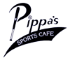 Sponsored by Pippa's Sports Cafe