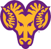 Sponsored by WCU Golden Rams