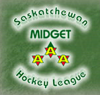 Sponsored by Saskatchewan Midget AAA Hockey League