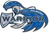 Sponsored by Warrior AAA Hockey