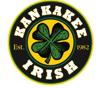 Sponsored by Kankakee Irish