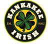 Sponsored by Kankakee Irish
