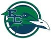 Sponsored by Endicott Gulls