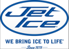 Sponsored by Jet Ice Limited