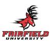 Sponsored by Fairfield University Stags