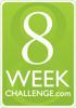 Sponsored by 8 Week Challenge