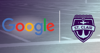 Sponsored by Google