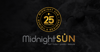 Sponsored by Midnight Sun Pools and Spas