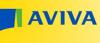 Sponsored by Aviva