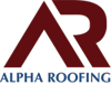 Sponsored by Alpha Roofing