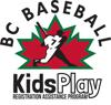 Sponsored by BC Baseball KidsPlay