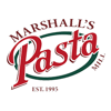 Sponsored by Marshall's Pasta