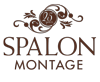 Sponsored by Spalon Montage Chanhassen
