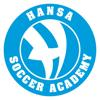 Sponsored by Hansa Soccer Academy