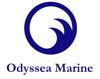 Sponsored by Odyssea Marine Inc.