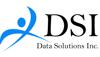 Sponsored by Data Solutions INC.