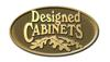 Sponsored by Designed Cabinets