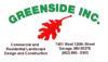 Sponsored by Greenside INC.