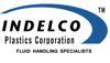 Sponsored by INDELCO Plastics